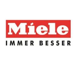 Miele DKF4  Charcoal Filter