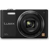 Panasonic DMC-SZ10 Compact Digital Camera