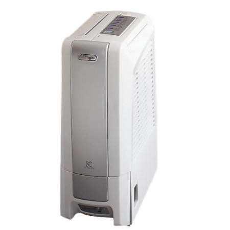 Delonghi DNC65  Desiccant Dehumidifier up to 4 bed house 2 year warranty