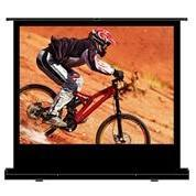 Optoma Panoview Pull Up DP-3084MWL - projection screen - 84 in