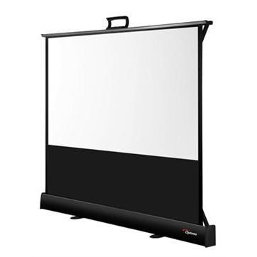 Optoma DP-9046MWL 46 Inch Portable Projection Screen