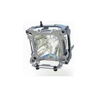 Hitachi DT00421 Replacement Lamp