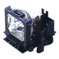 Hitachi DT00601 Replacement Lamp