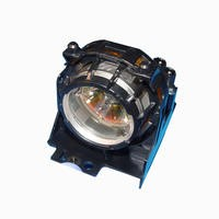 Hitachi DT00621 Replacement Lamp