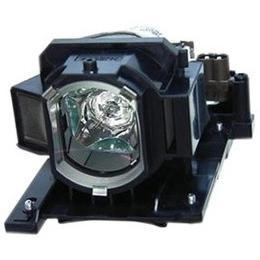 Hitachi DT01241 Replacement Projector lamp