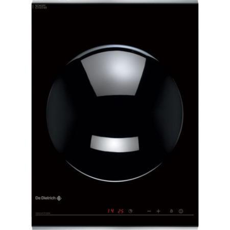 de dietrich dti1032x 38cm modular wok induction electric. Black Bedroom Furniture Sets. Home Design Ideas