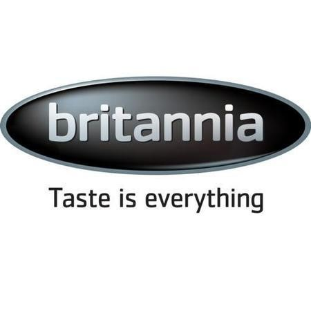Britannia FILTER-WO423-KF4 Charcoal Filter for Latour