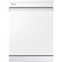 Samsung Freestanding Dishwasher - White Best Price, Cheapest Prices
