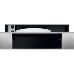 De Dietrich DWD1114X 14cm High Warming Drawer - Stainless Steel