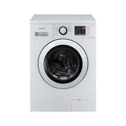 Daewoo DWDHQ1421D 9kg 1400rpm Direct Drive Freestanding Washing Machine White
