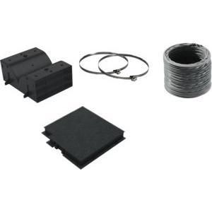 Bosch DWZ0DX0U0 Recirculating Kit