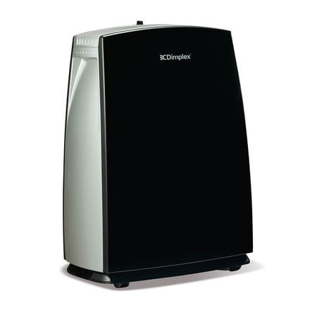 Dimplex 20 Litres Per Day Portable Dehumidifier up to 5 bedrooms with humidistat