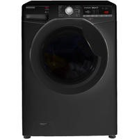 Hoover DXOA610AHFN7B Dynamic Next Advance 10kg 1600rpm Freestanding Washing Machine With One Touch -