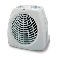 Dimplex DXUF20T 2kw Upright Fan Heater With Thermostat