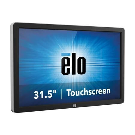 "Elo E222368 32"" Full HD Interactive Large Format Display"