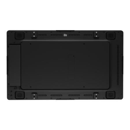 "ELO TOUCH SOLUTIONS 3202L 32"" INFRARED DISPLAY"