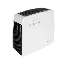 ElectriQ EAP400D 5 Stage Antibacterial HEPA Air Purifier With UV Light Ioniser and photocatalytic air filtration