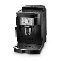 De Longhi ECAM22.113.B Magnifica S Fully Automatic Bean to Cup Coffee Machine Black