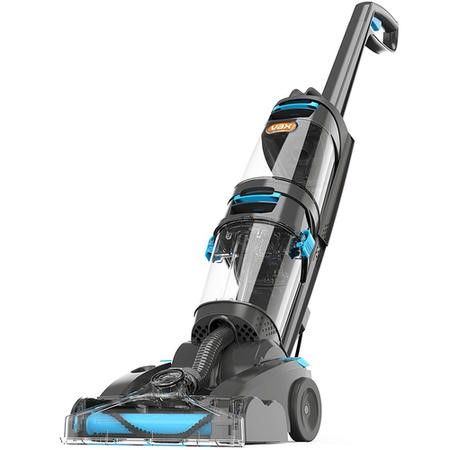 Vax ECR2V1P Dual Power Pet Carpet Washer