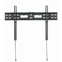 Ex Display - As new but box opened - MMT EF5030 Flat Wall Mount TV Bracket - Up to 64 Inch