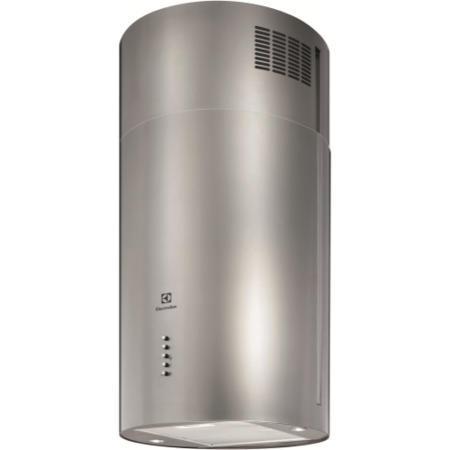 electrolux efa40850x classy tubular 45cm island cooker. Black Bedroom Furniture Sets. Home Design Ideas
