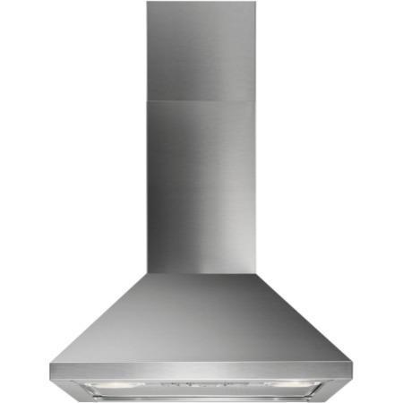 electrolux efc62380ox 60cm chimney cooker hood stainless. Black Bedroom Furniture Sets. Home Design Ideas