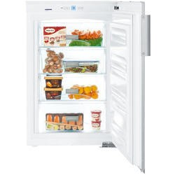Liebherr EG1614 Comfort NoFrost 88cm In-column Integrated Freezer