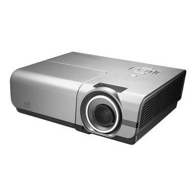 Optoma EH500 4700 Lumens Full HD Resolution DLP Technology Meeting Room Projection 3.6kg