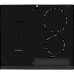 Electrolux Dispaly EHI6740FOG Four Zone Induction Hob