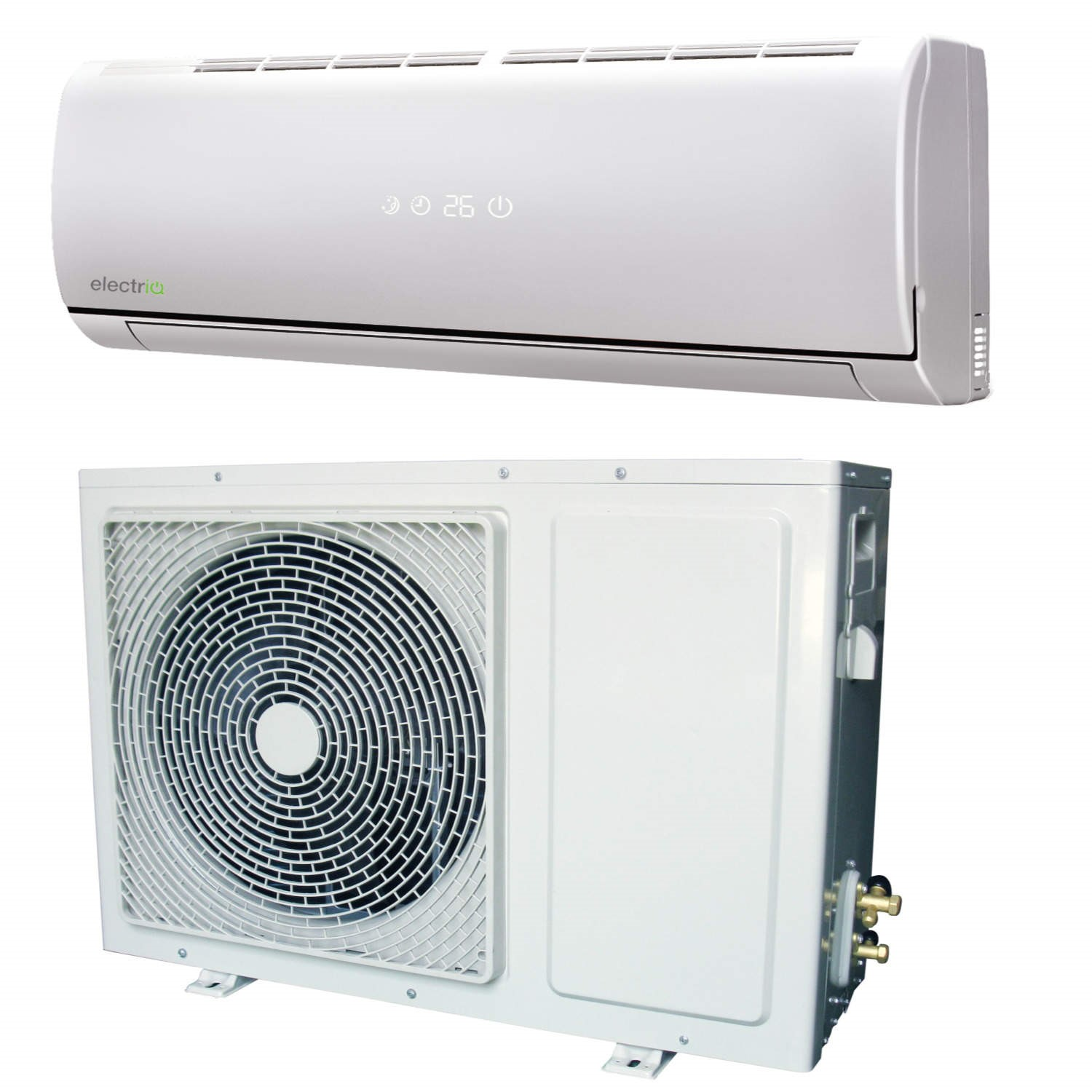 Best Wall Air Conditioner Deals
