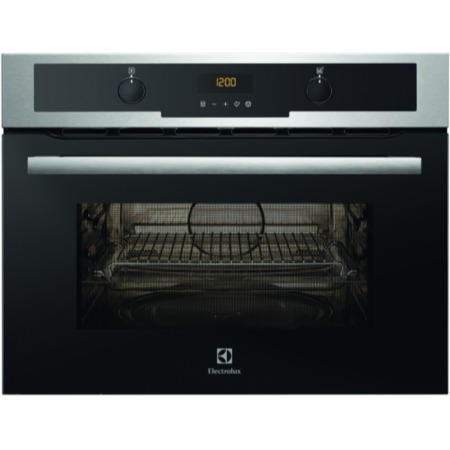 electrolux emt38219ox built in microwave oven with grill. Black Bedroom Furniture Sets. Home Design Ideas