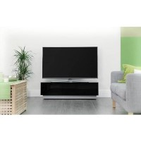 Alphason Element 850 TV Cabinet for TV's up to 37