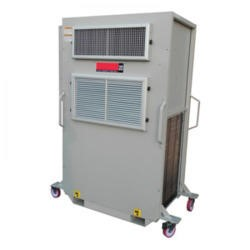 Enviromax 20KW ENV Portable Unit Air Conditioner