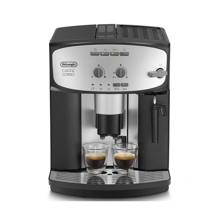 DeLonghi ESAM2800.SB 15 Bar Magnifica Bean To Cup Coffee ...