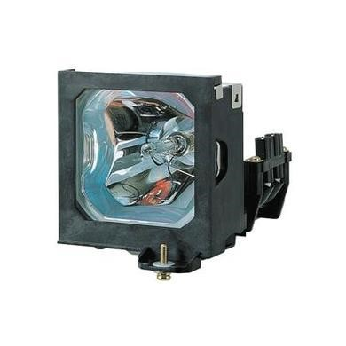 Panasonic ET LAD35L - projector lamp