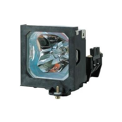 Panasonic ET LAD7700W - projector lamp