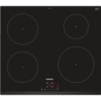 cheap siemens induction hob deals at appliances direct. Black Bedroom Furniture Sets. Home Design Ideas
