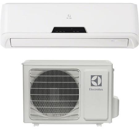 Electrolux EXI12HD1W 12000 BTU High Wall Mounted Inverter Air Conditioner  with 5 Year Warranty