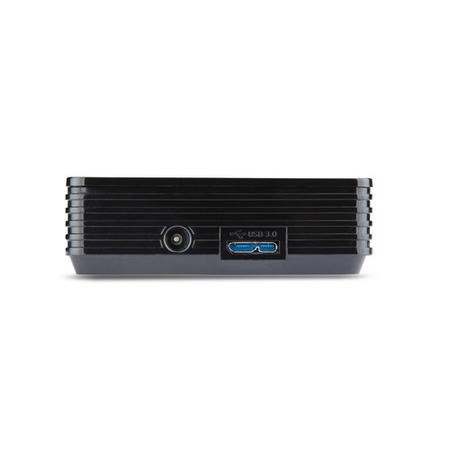 Acer C120 LED WVGA Portable DLP Projector