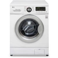 best buy washing machine on sale