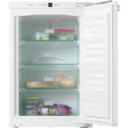 Miele F32202i 102 Litre In-column Integrated Freezer