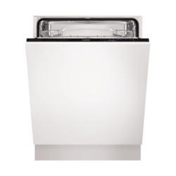 AEG F34502VI0 12 Place Fully Integrated Dishwasher