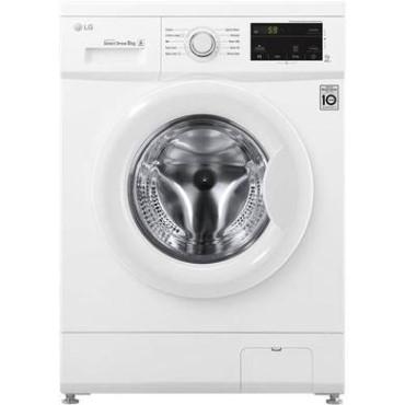 Cheap Lg Washing Machine Deals at Appliances Direct
