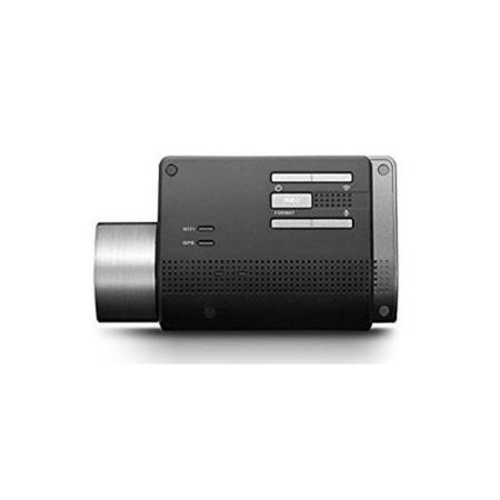 Deal Dash Com Tvs >> Thinkware F750 1080p Full HD 2ch Dash Cam with 32GB SD ...