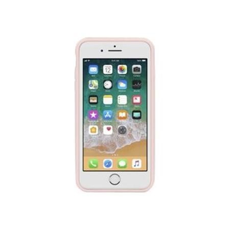 online store 3b07e 8950c Belkin Air Protect SheerForce Pro Case for iPhone 7/iPhone 8 Plus - Rose  Gold
