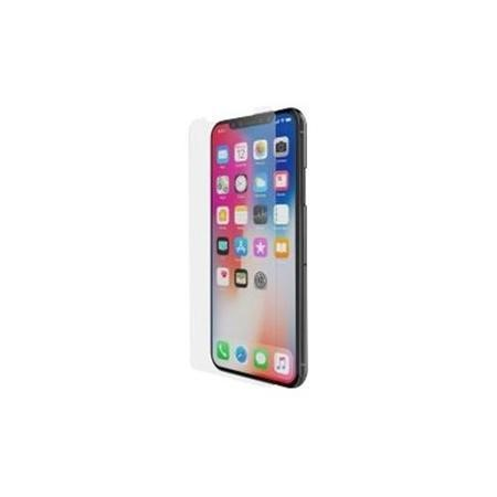 Belkin ScreenForce InvisiGlass Ultra Screen Protection for iPhone XS / X