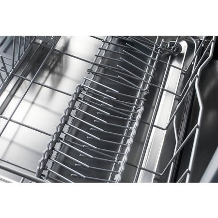 Hotpoint FDFET33121K 14 Place Extra Efficient Freestanding Dishwasher Black