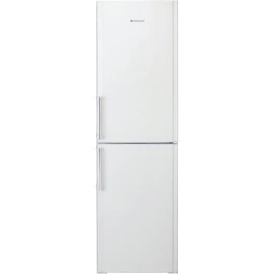 FFUL2023P Hotpoint FFUL2023P Ultima Frost Free 60cm 2.0m High Freestanding Fridge Freezer - White