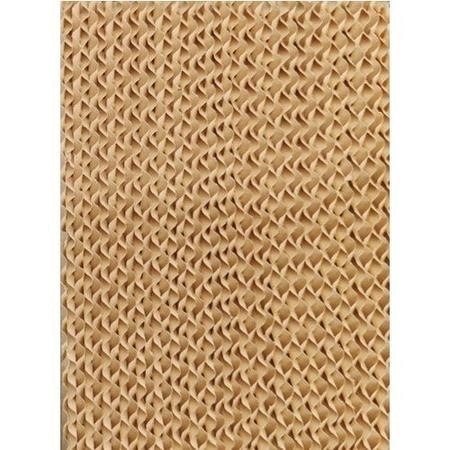 HoneyComb Cooling pads for AC100R-V3 Evaporative cooler