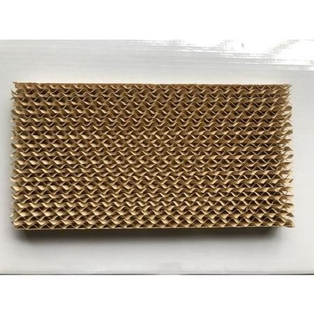 HoneyComb Cooling  pads for AC60E-V2 Evaporative cooler